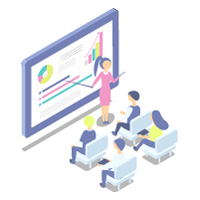 https://www.bitrix24.ua/images/content_common/images/blog/preview/preview_3.jpg
