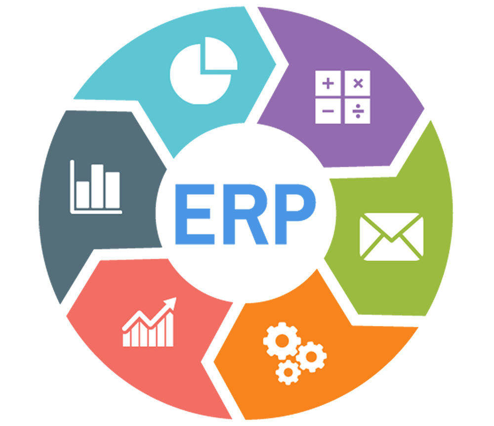 ERP-Solutions-1.png